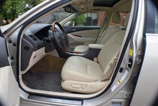 2010 Lexus ES 350 Memphis, Tennessee 5