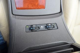 2010 Lexus ES 350 Memphis, Tennessee 13