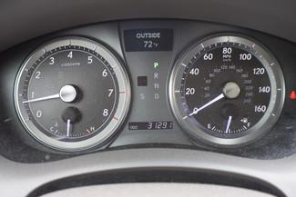 2010 Lexus ES 350 Memphis, Tennessee 15