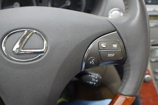 2010 Lexus ES 350 Memphis, Tennessee 18