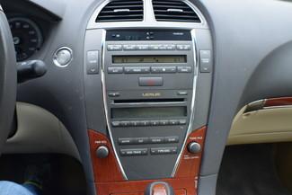 2010 Lexus ES 350 Memphis, Tennessee 21