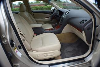 2010 Lexus ES 350 Memphis, Tennessee 4