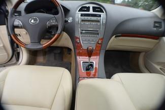 2010 Lexus ES 350 Memphis, Tennessee 3