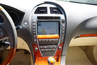2010 Lexus ES 350 Memphis, Tennessee 8