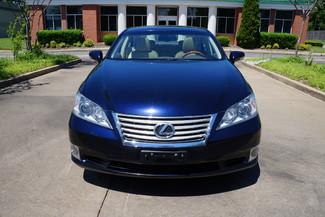 2010 Lexus ES 350 Memphis, Tennessee 30