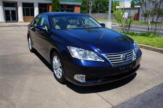 2010 Lexus ES 350 Memphis, Tennessee 31