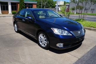 2010 Lexus ES 350 Memphis, Tennessee 1