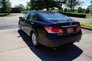 2010 Lexus ES 350 Memphis, Tennessee 38