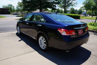 2010 Lexus ES 350 Memphis, Tennessee 39