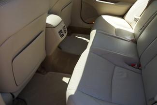 2010 Lexus ES 350 Memphis, Tennessee 24