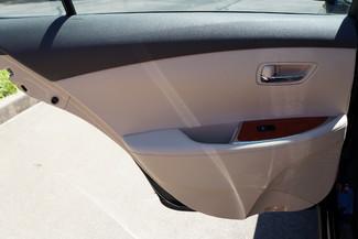 2010 Lexus ES 350 Memphis, Tennessee 22