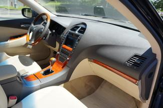 2010 Lexus ES 350 Memphis, Tennessee 16
