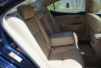 2010 Lexus ES 350 Memphis, Tennessee 19