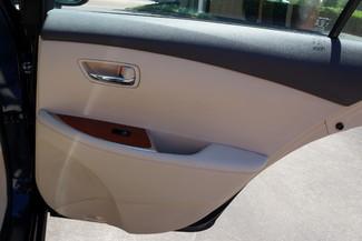 2010 Lexus ES 350 Memphis, Tennessee 20