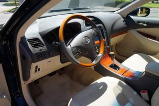 2010 Lexus ES 350 Memphis, Tennessee 12