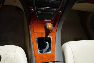 2010 Lexus ES 350 Memphis, Tennessee 23