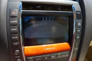 2010 Lexus ES 350 Memphis, Tennessee 14