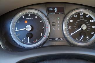 2010 Lexus ES 350 Memphis, Tennessee 10