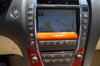 2010 Lexus ES 350 Memphis, Tennessee 27