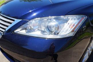 2010 Lexus ES 350 Memphis, Tennessee 43