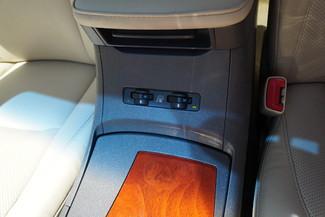 2010 Lexus ES 350 Memphis, Tennessee 26