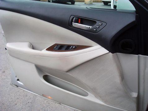 2010 Lexus ES 350  | Nashville, Tennessee | Auto Mart Used Cars Inc. in Nashville, Tennessee