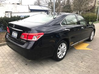 2010 Lexus ES 350 New Rochelle, New York 6