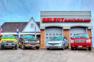 2010 Lexus ES 350   city Virginia  Select Automotive (VA)  in Virginia Beach, Virginia