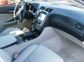 2010 Lexus GS 350 Los Angeles, CA 2