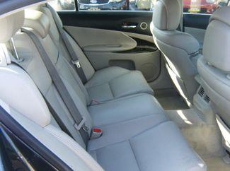 2010 Lexus GS 350 Los Angeles, CA 3