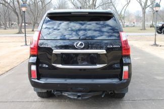 2010 Lexus GX 460 Premium 1 Owner Perfect Carfax  price - Used Cars Memphis - Hallum Motors citystatezip  in Marion, Arkansas
