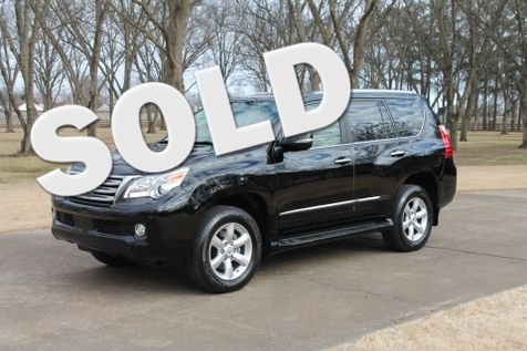 2010 Lexus GX 460 Premium 1 Owner Perfect Carfax  in Marion, Arkansas
