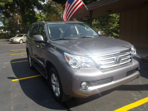 2010 Lexus GX 460 Premium in Shavertown
