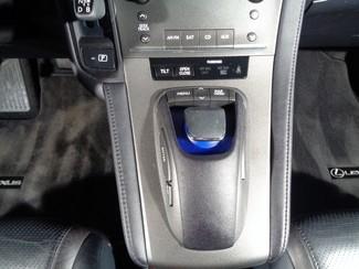 2010 Lexus HS 250 Hybrid Virginia Beach, Virginia 15