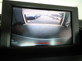 2010 Lexus HS 250 Hybrid Virginia Beach, Virginia 14