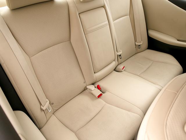 2010 Lexus HS 250h Premium Burbank, CA 14