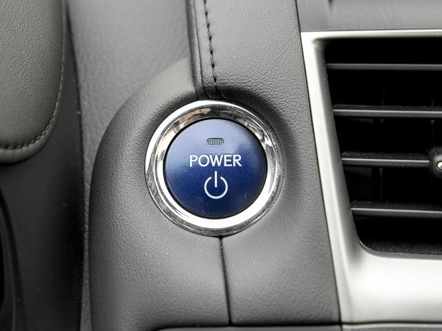2010 Lexus HS 250h Premium Burbank, CA 19