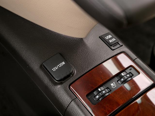 2010 Lexus HS 250h Premium Burbank, CA 20