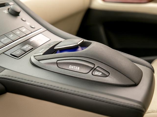 2010 Lexus HS 250h Premium Burbank, CA 22