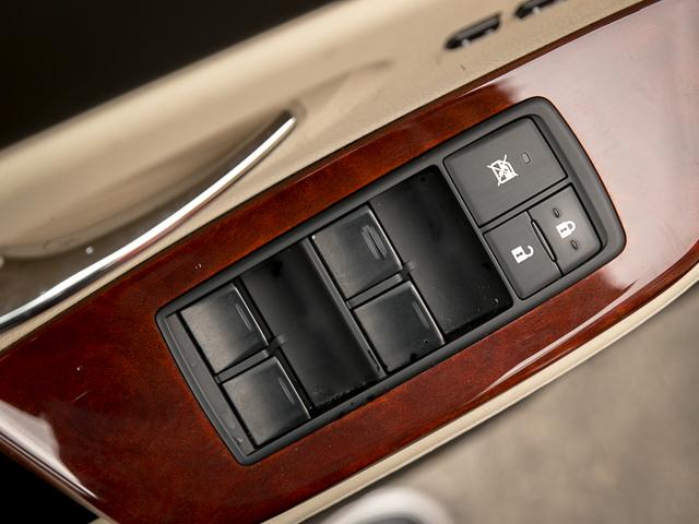 2010 Lexus HS 250h Premium Burbank, CA 21