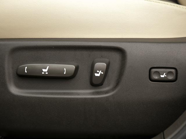 2010 Lexus HS 250h Premium Burbank, CA 24