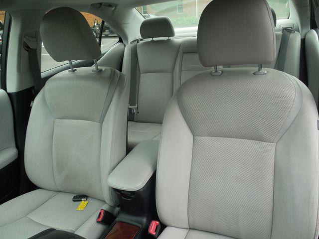 2010 Lexus HS 250h Premium Leesburg, Virginia 8