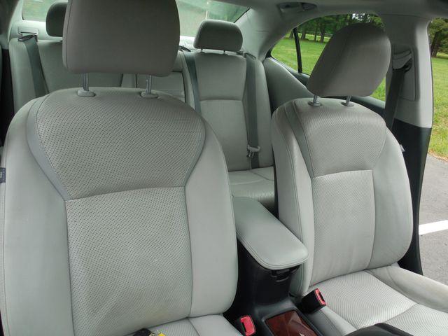 2010 Lexus HS 250h Premium Leesburg, Virginia 9
