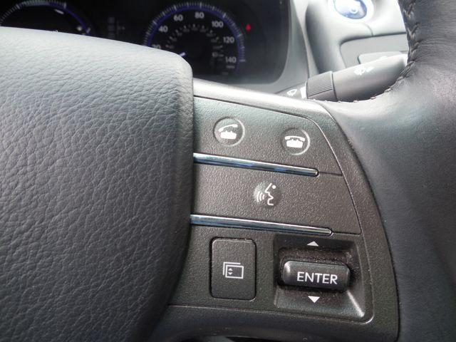 2010 Lexus HS 250h Premium Leesburg, Virginia 13