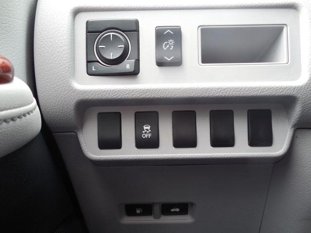 2010 Lexus HS 250h Premium Leesburg, Virginia 16