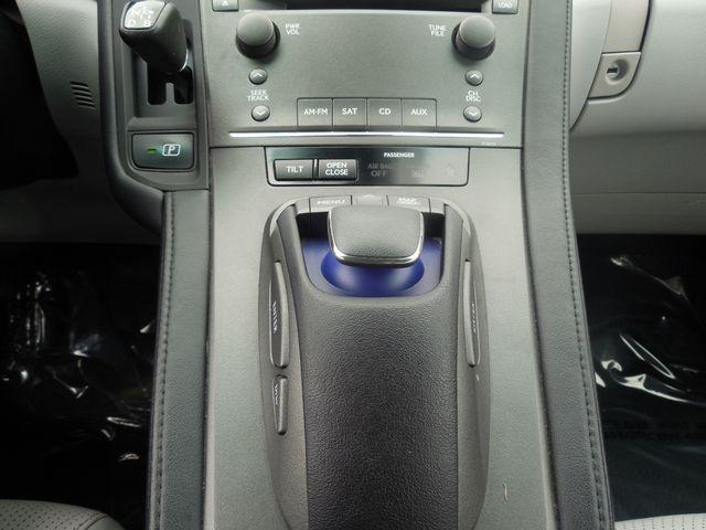 2010 Lexus HS 250h Premium Leesburg, Virginia 23