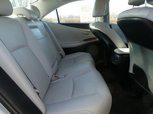 2010 Lexus HS250h Premium Leesburg, Virginia 12