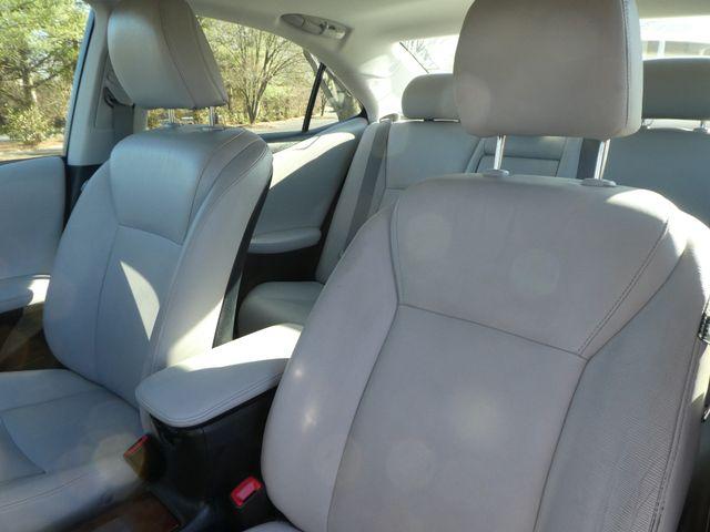 2010 Lexus HS250h Premium Leesburg, Virginia 8