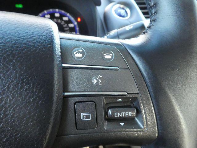 2010 Lexus HS250h Premium Leesburg, Virginia 20