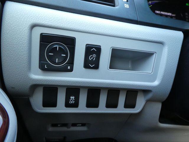2010 Lexus HS250h Premium Leesburg, Virginia 22